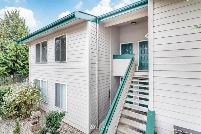 1102 8th Street NE #19, Auburn, WA 98002 (#1853347) :: Tribeca NW Real Estate