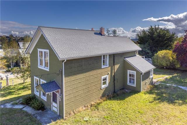 453 Hastings Avenue, Port Townsend, WA 98368 (#1853351) :: Icon Real Estate Group