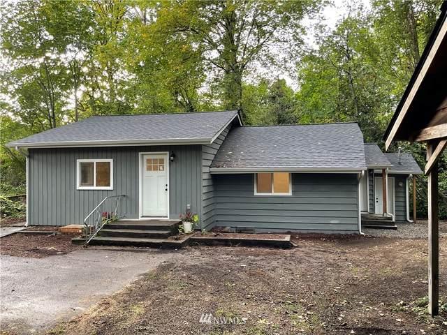 18223 NE 62nd Ave Ne, Kenmore, WA 98028 (#1853370) :: Ben Kinney Real Estate Team
