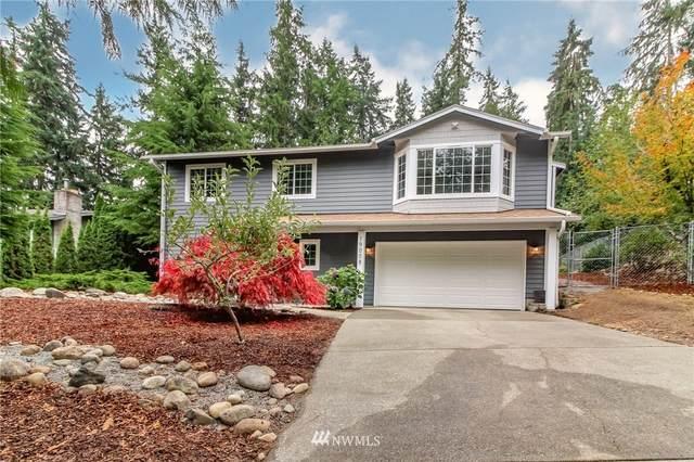 19008 63rd Street E, Lake Tapps, WA 98391 (#1853373) :: Neighborhood Real Estate Group
