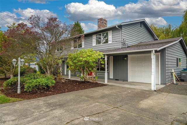 5009 186th Place SW, Lynnwood, WA 98037 (#1853377) :: Shook Home Group