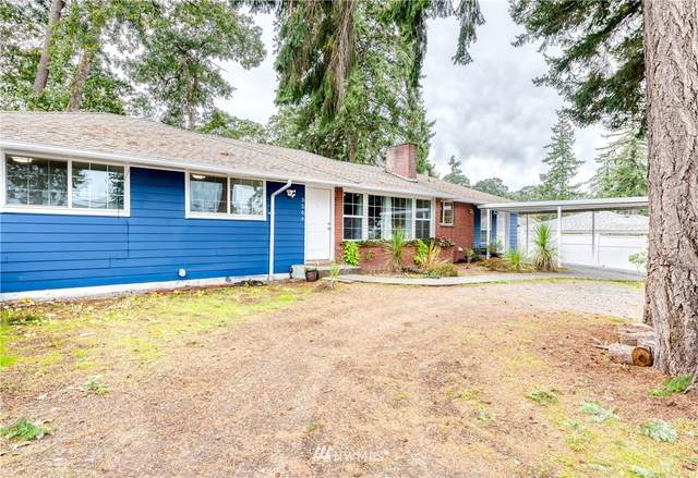 3206 88th Street S, Lakewood, WA 98499 (MLS #1853385) :: Reuben Bray Homes