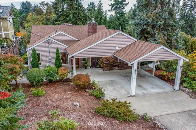 3728 Olympic Boulevard W, University Place, WA 98466 (#1853390) :: Lucas Pinto Real Estate Group