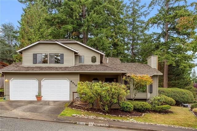 6012 149th Avenue SE, Bellevue, WA 98006 (#1853392) :: McAuley Homes