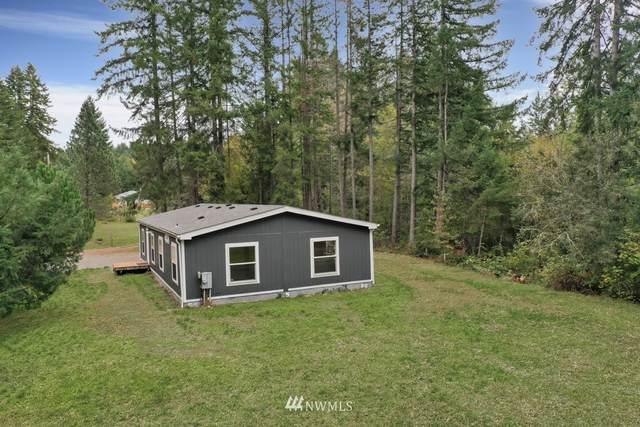 31916 Tisch Road S, Roy, WA 98580 (#1853394) :: Neighborhood Real Estate Group