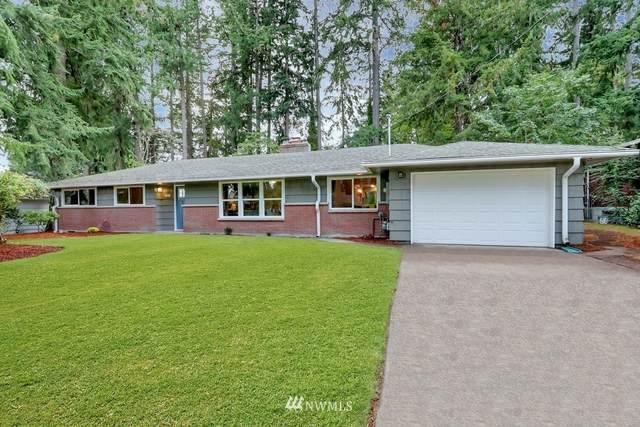 10510 Sunnybrook Lane SW, Lakewood, WA 98498 (#1853400) :: Neighborhood Real Estate Group