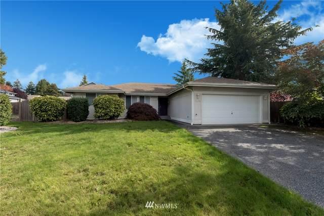 3630 S 378th Street, Auburn, WA 98001 (#1853402) :: Shook Home Group