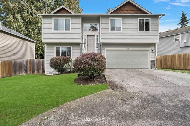 19221 10th Avenue W, Lynnwood, WA 98036 (#1853408) :: Neighborhood Real Estate Group