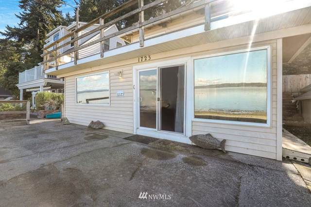 1723 Beach Drive NE, Tacoma, WA 98422 (MLS #1853410) :: Reuben Bray Homes