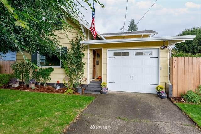 315 W Chestnut Street, Centralia, WA 98531 (#1853416) :: Icon Real Estate Group