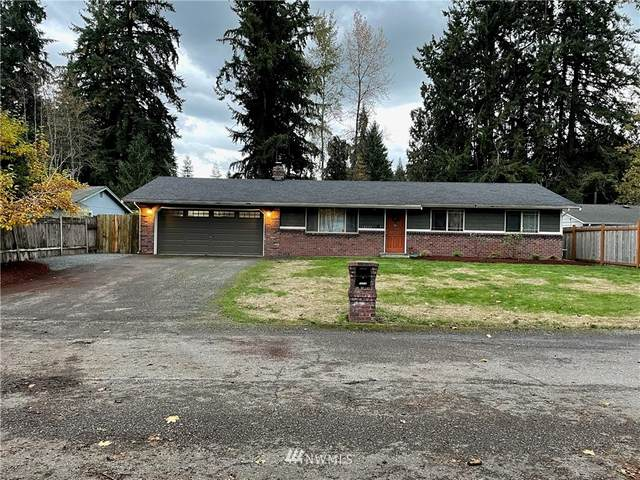 12112 57th Place SE, Snohomish, WA 98290 (#1853418) :: Icon Real Estate Group