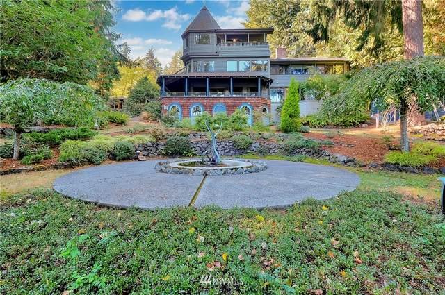 6680 Illahee Road NE, Bremerton, WA 98311 (MLS #1853419) :: Reuben Bray Homes