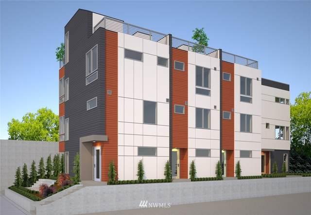 716 N Allen Place, Seattle, WA 98103 (MLS #1853427) :: Reuben Bray Homes