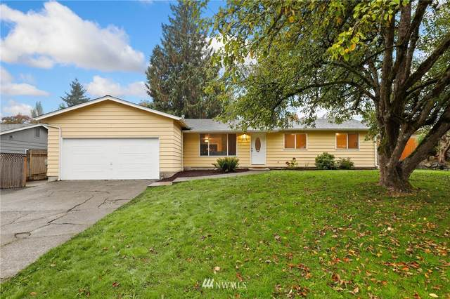 10309 NE 141st Place, Kirkland, WA 98034 (#1853429) :: Lucas Pinto Real Estate Group