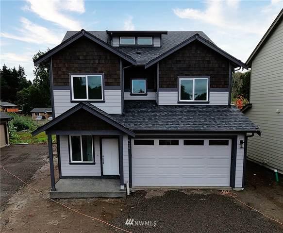 6406 S Langston Road, Seattle, WA 98178 (#1853437) :: Northern Key Team