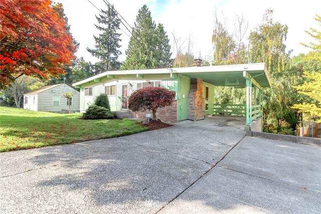 6321 18th Avenue SW, Seattle, WA 98106 (#1853440) :: Provost Team | Coldwell Banker Walla Walla