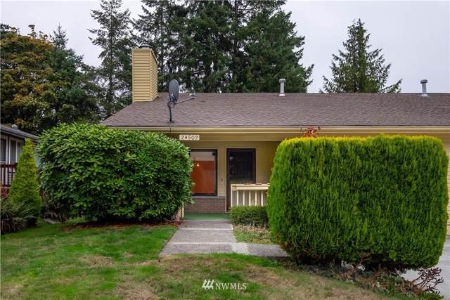 24502 13th Avenue S, Des Moines, WA 98198 (#1853444) :: Tribeca NW Real Estate