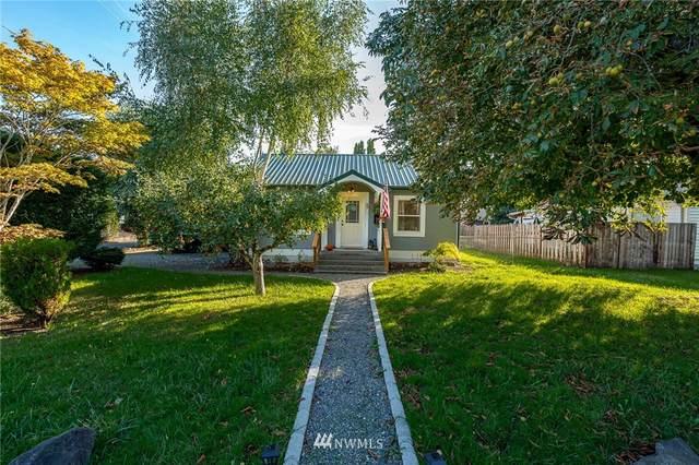 212 W 6th Street, Centralia, WA 98531 (MLS #1853453) :: Reuben Bray Homes