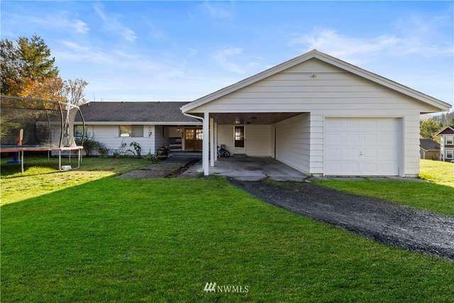 990 Erin Lane W, Eatonville, WA 98328 (MLS #1853455) :: Reuben Bray Homes