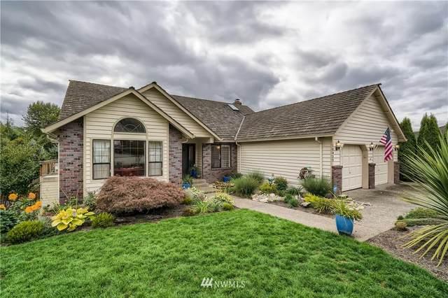 10423 SE 301st Street, Auburn, WA 98092 (#1853462) :: Shook Home Group