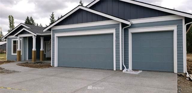 3626 E 163rd Street E, Tacoma, WA 98446 (#1853467) :: Franklin Home Team