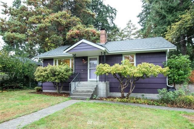 14008 23rd Place NE, Seattle, WA 98125 (#1853471) :: NW Homeseekers