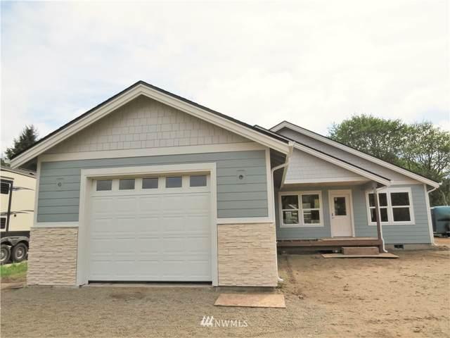 859 Pheasant Court SW, Ocean Shores, WA 98569 (#1853472) :: Northwest Home Team Realty, LLC