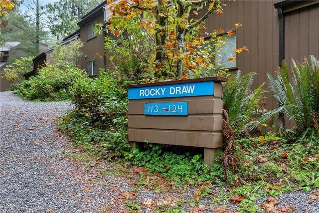 10500 Mt Baker Highway #123, Glacier, WA 98244 (MLS #1853479) :: Reuben Bray Homes