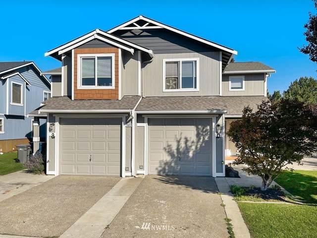 2102 N Yellowstone Street, Ellensburg, WA 98926 (#1853487) :: Shook Home Group