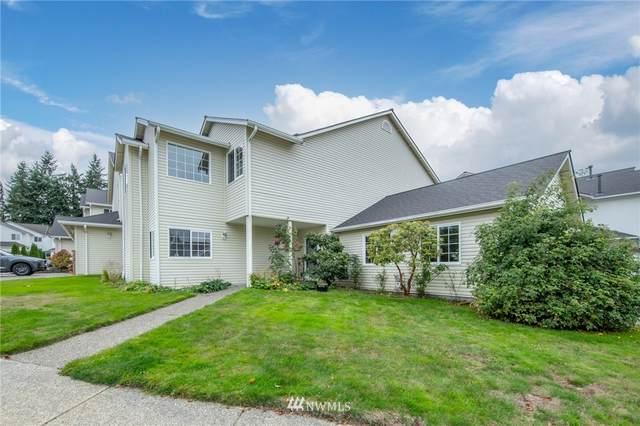 13626 57th Drive SE, Everett, WA 98208 (#1853515) :: Shook Home Group