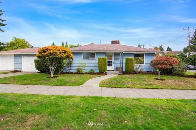7204 Fremont Avenue N, Seattle, WA 98103 (#1853528) :: Franklin Home Team