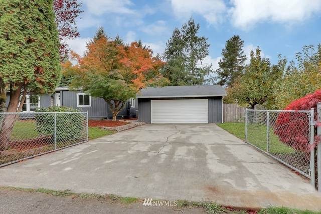 29610 70th Ave Ct S, Roy, WA 98580 (MLS #1853532) :: Reuben Bray Homes