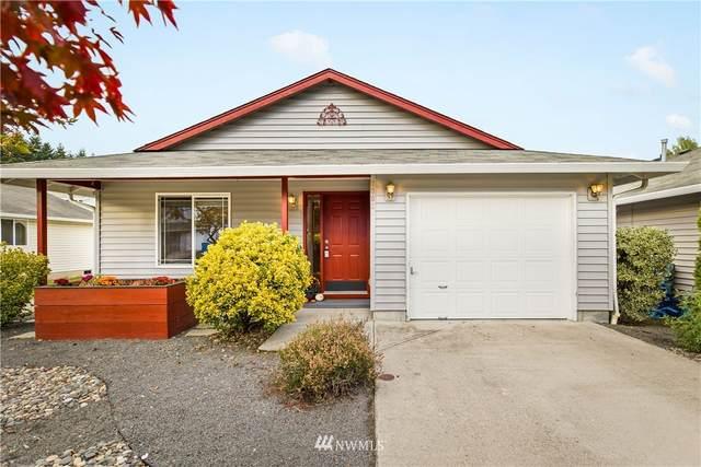 6002 NE 54th Street, Vancouver, WA 98661 (MLS #1853535) :: Reuben Bray Homes