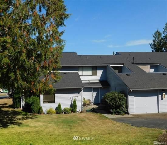 2610 Firwood Lane #97, Mount Vernon, WA 98273 (#1853537) :: Ben Kinney Real Estate Team