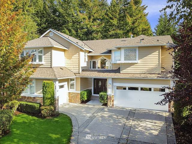 27714 Maple Ridge Way SE, Maple Valley, WA 98038 (#1853545) :: McAuley Homes