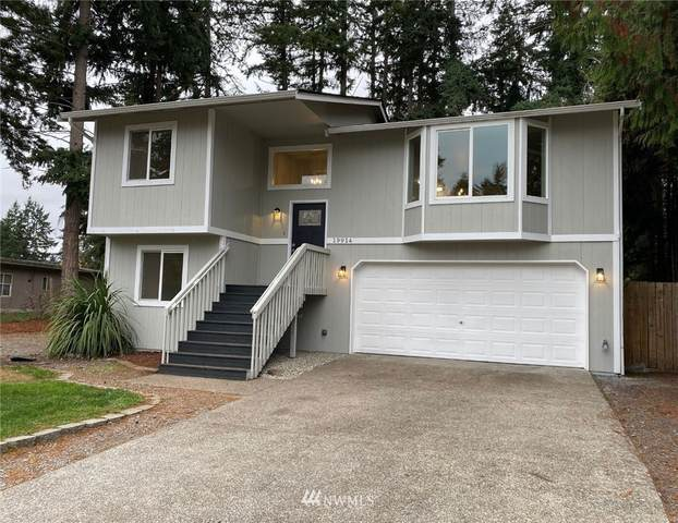 19914 69th Ave Court E, Spanaway, WA 98387 (#1853563) :: Keller Williams Western Realty