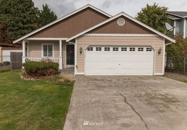 111 132nd Street E, Tacoma, WA 98445 (#1853567) :: Provost Team | Coldwell Banker Walla Walla