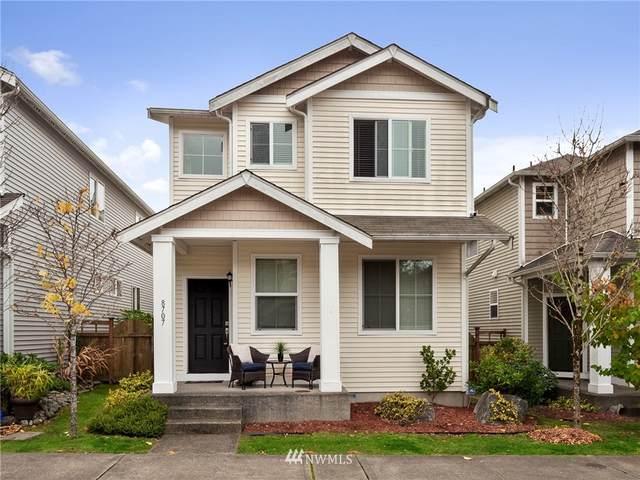 8707 Stockholm Lane NE, Lacey, WA 98516 (#1853568) :: Tribeca NW Real Estate
