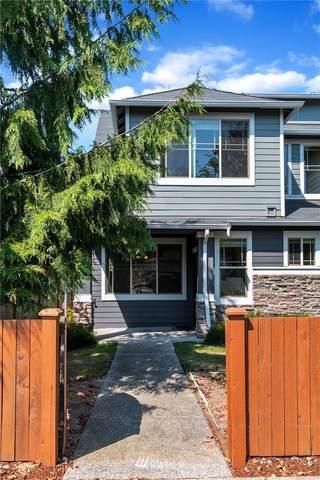 14527 15th Avenue W B, Lynnwood, WA 98087 (MLS #1853569) :: Reuben Bray Homes