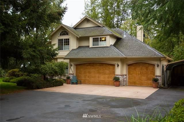 22705 Peter Grubb Road SE, Renton, WA 98058 (#1853581) :: Shook Home Group