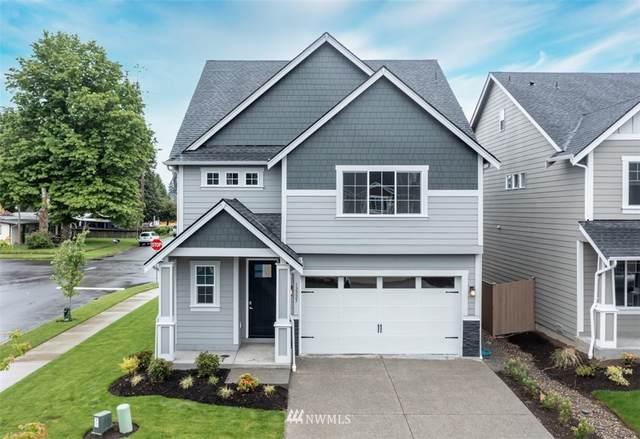 6430 22nd Street Ct NE, Tacoma, WA 98422 (#1853591) :: McAuley Homes