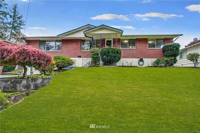6481 S Sheridan Avenue, Tacoma, WA 98408 (#1853596) :: Keller Williams Realty