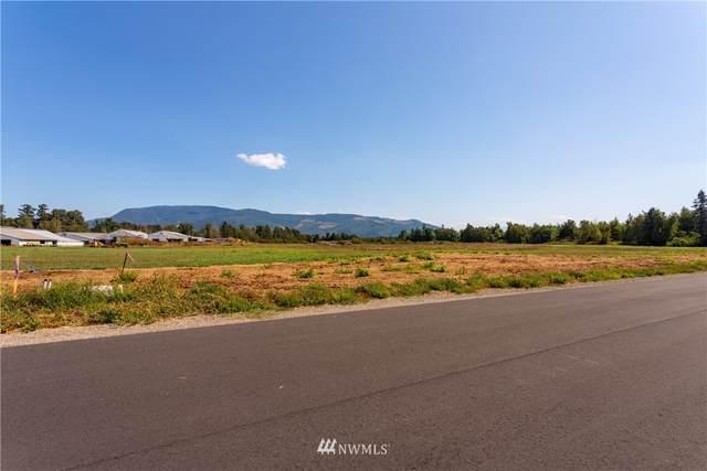 2475 River Rock Drive, Everson, WA 98247 (#1853609) :: Engel & Völkers Federal Way
