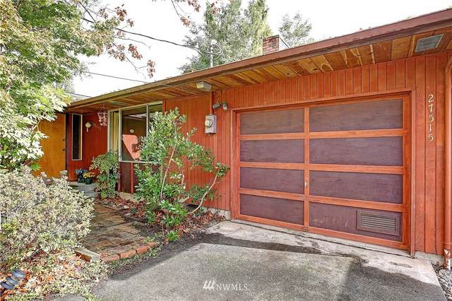 27515 80th Drive NW, Stanwood, WA 98292 (#1853610) :: Icon Real Estate Group