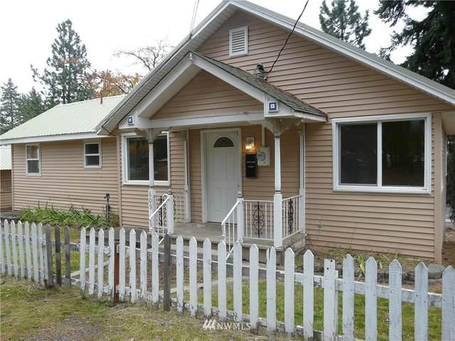 609 Stuart View Drive, Cle Elum, WA 98922 (#1853620) :: Keller Williams Western Realty