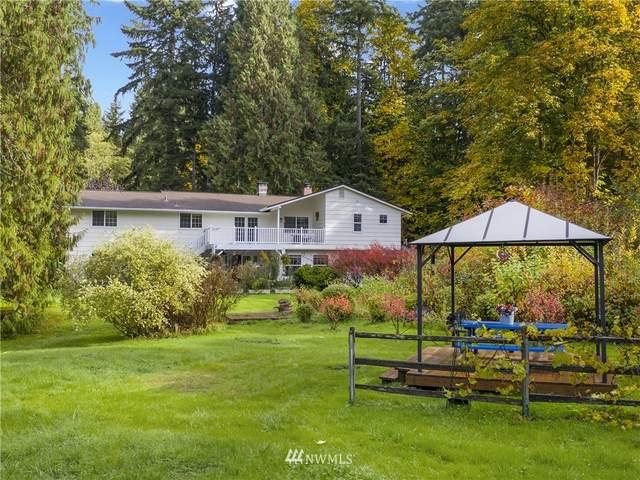 12032 196th Avenue NE, Redmond, WA 98053 (#1853629) :: Icon Real Estate Group