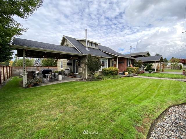 621 W 6th Street, Centralia, WA 98531 (#1853634) :: Lucas Pinto Real Estate Group