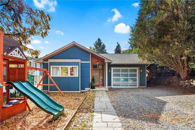 11711 35th Avenue NE, Seattle, WA 98125 (MLS #1853637) :: Reuben Bray Homes
