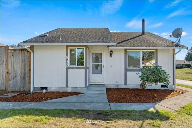 632 Geneva Lane SE, Olympia, WA 98513 (#1853638) :: Icon Real Estate Group