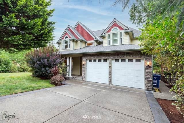 31014 48th Avenue SW, Federal Way, WA 98023 (MLS #1853657) :: Reuben Bray Homes